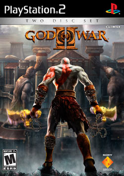 Games-God-of-War