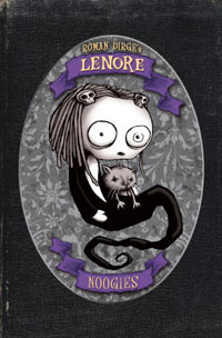 Lenore-Cover
