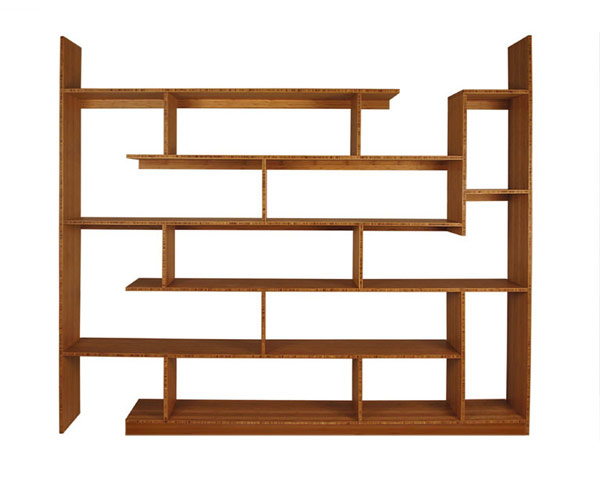 Shelftastic-Bamboo-Stagger