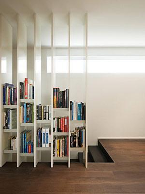 Shelftastic-Book-Harp-2