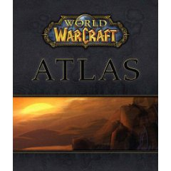 WoW Atlas