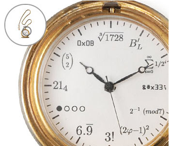 Geek-Pocket-Watch