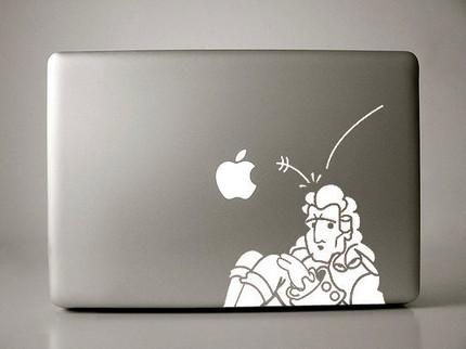 Ivy Bee - Isaac Newton