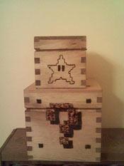 Super-Mario-Box-2