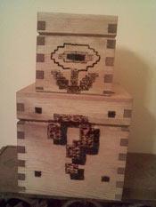 Super-Mario-Box-3