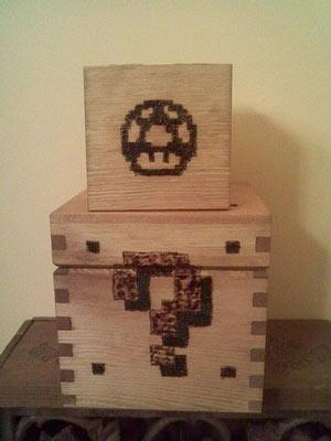 Super-Mario-Box