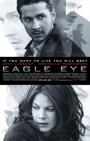 Eagle_eye_poster