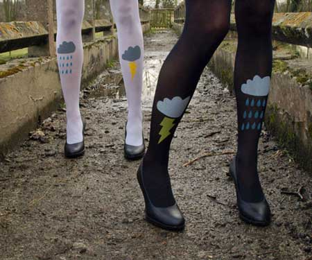 Les-Queuses-de-Sardines-Tights-1
