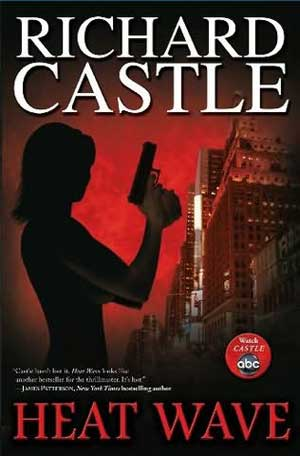 Richard-Castle-Heat-Wave