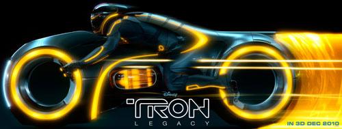 Tron-Legacy