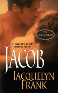 jacob-187x300