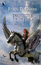 protectoroftheflightcover