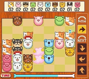 Animal-Kororo-Screenshot