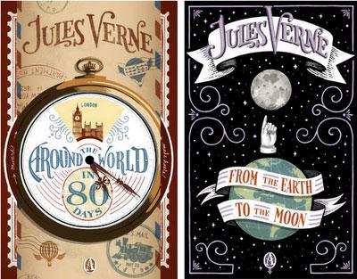 Jules-Verne-Jim-Tierney-2