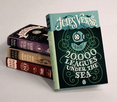Jules-Verne-Jim-Tierney-3