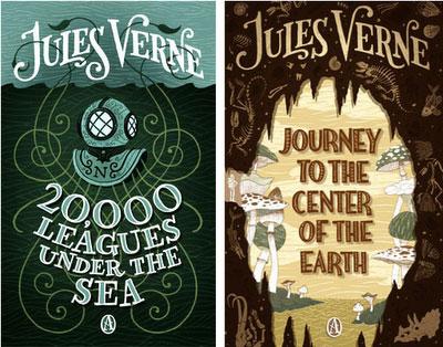 Jules-Verne-Jim-Tierney