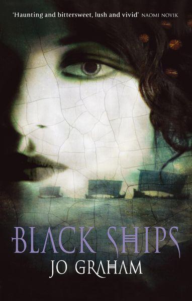 black_ships