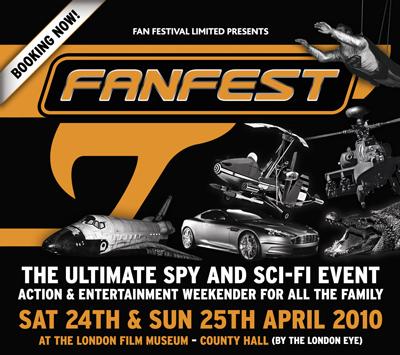 Fanfest_flyer