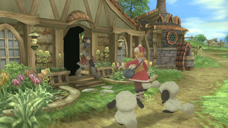 Rune-Factory-Frontier-screenshot