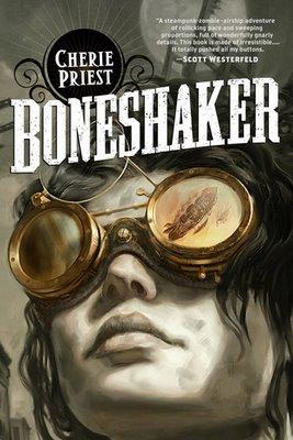cherie_priest-Boneshaker