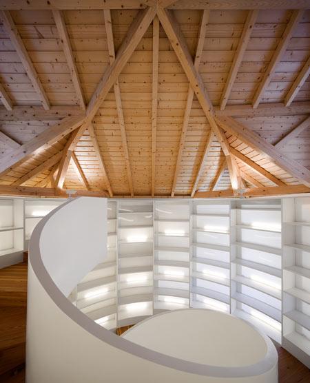 dzn_House-Antero-de-Quental-by-Manuel-Maia-Gomes-16