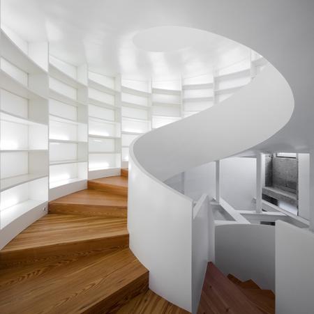 dzn_House-Antero-de-Quental-by-Manuel-Maia-Gomes-25