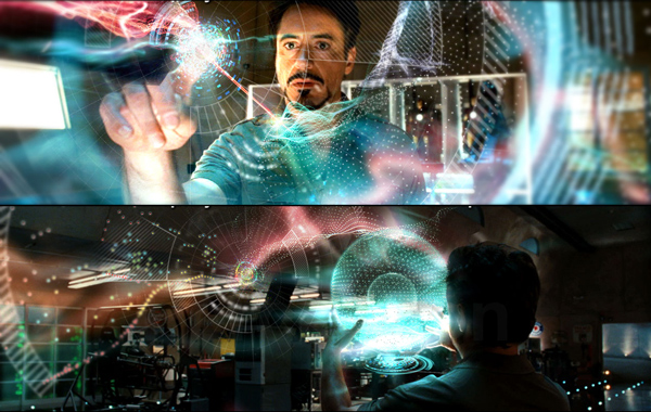 Iron-Man-2-Holoframes