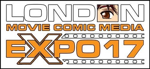London-MCM-Expo