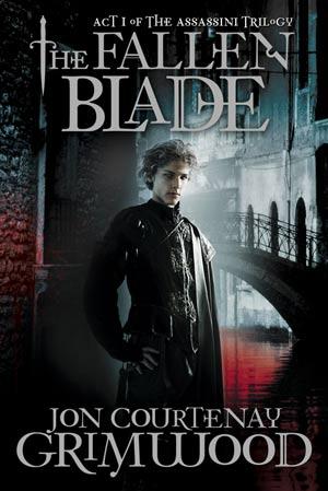 The-Fallen-Blade