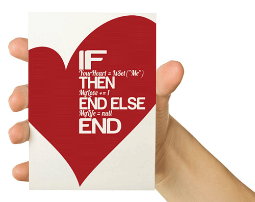 10 Geeky Valentine S Day Cards Miss Geeky