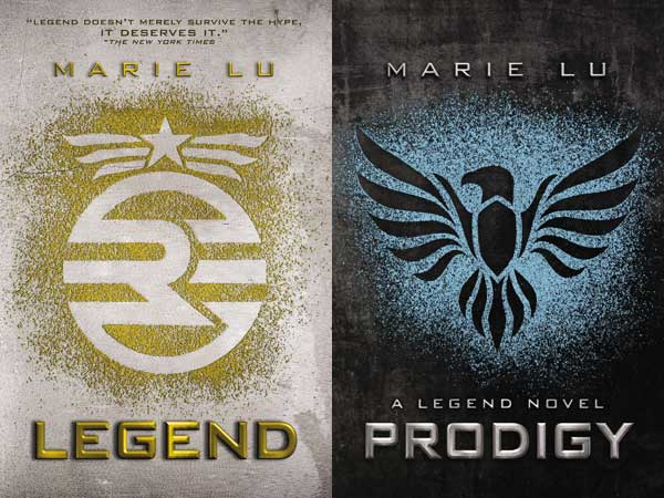 Book giveaway legend by marie lu miss geeky about legend publicscrutiny Images