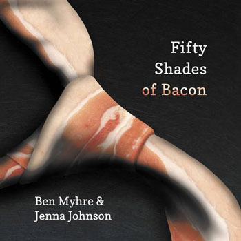 Fifty-Shades-Bacon