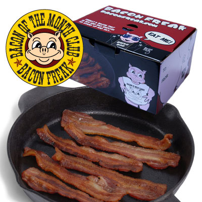 bacon-club