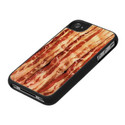 bacon-iphone-case