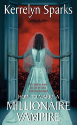 How-To-Marry-A-Millionaire-Vampire