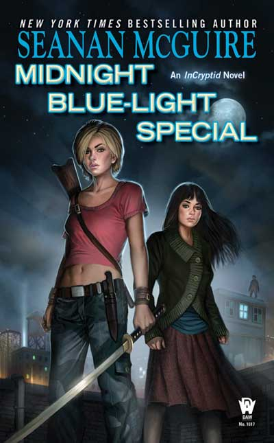Midnight-Blue-Light-Special-Seanan-McGuire