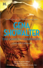 The-Darkest-Surrender-Gena-Showalter
