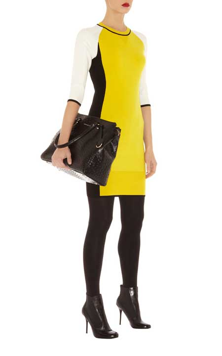 yellow-karen-millen