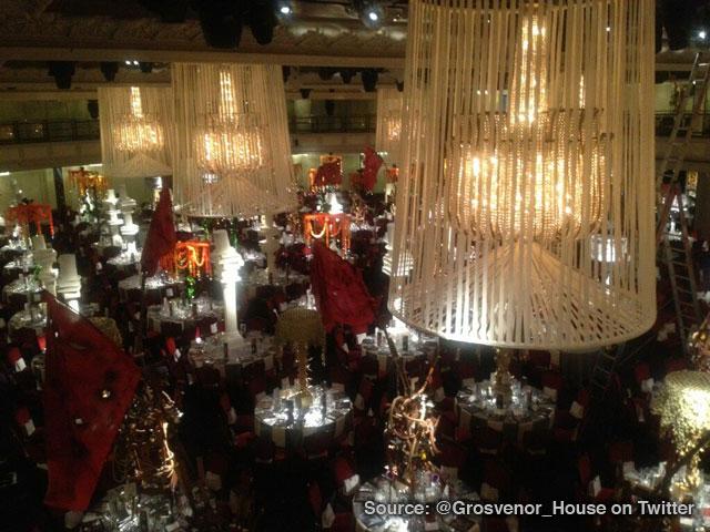 BAFTA-Dinner-Grosvenor-House