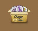 charitybox