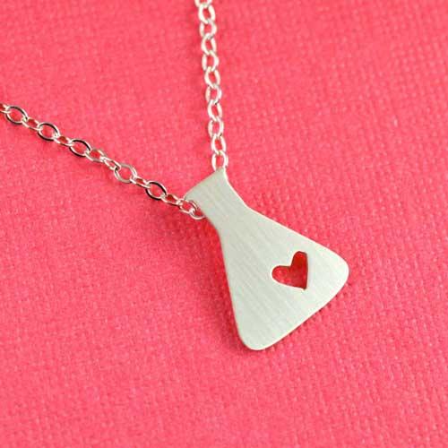 Anoriginaljewelry-Love-Potion