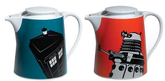 Doctor-Who-Teapot