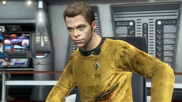 Star-Trek-screenshot-2