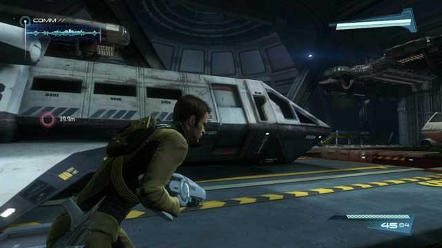 Star-Trek-screenshot