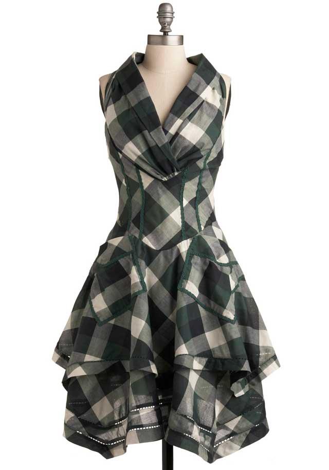 Modern-Fairytale-dress