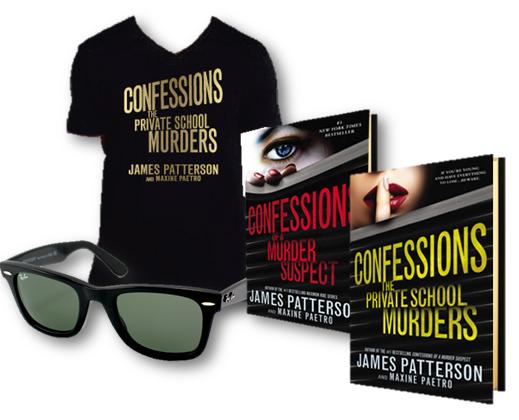ConfessionsSunglasses