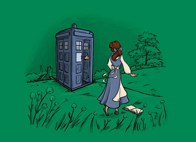 Doctor-Who-Belle