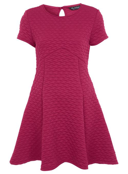 quilt-dress