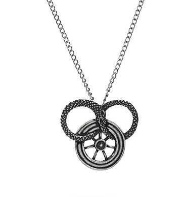 wheel-of-time-necklace