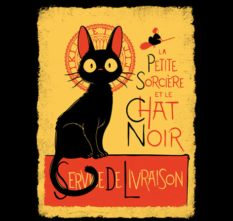 la-petite-sorciere-et-le-chat-noir